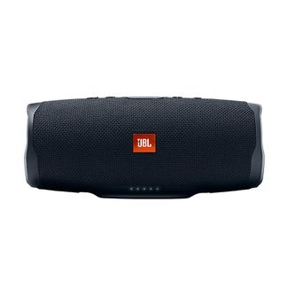 parlante-jbl-charge4-bluetooth-30w-rms-negro-50036353397
