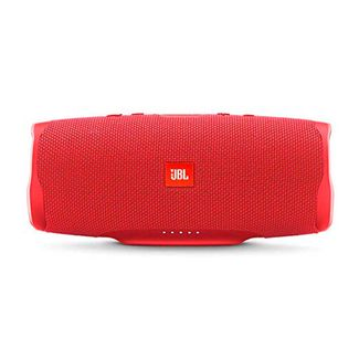 parlante-jbl-charge4-bluetooth-30w-rms-rojo-50036353410