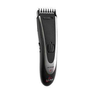 maquina-para-cortar-cabello-clipper-gama-gc542-110v-negro-8023277125421
