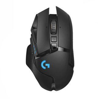 mouse-logitech-gaming-g502-lightspeed-negro-1-97855145246