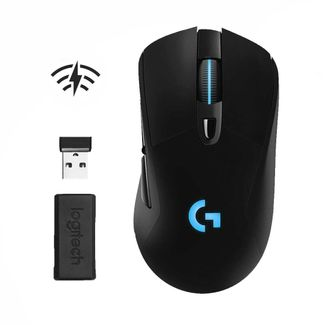 mouse-logitech-gaming-g703-lightspeed-negro-1-97855147936