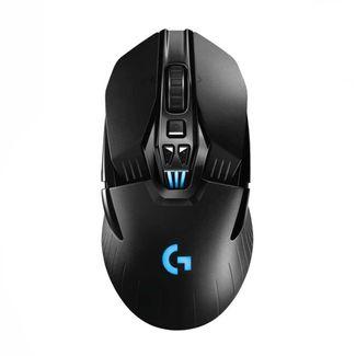 mouse-logitech-gaming-g903-lightspeed-negro-1-97855148988