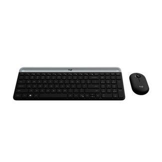 combo-mk470-teclado-y-mouse-inalambricos-1-97855152206