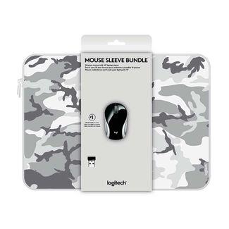 combo-mouse-m187-sleeve-bundle-funda-gris-para-portatil-97855152848