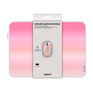 combo-mouse-m187-sleeve-bundle-funda-rosa-para-portatil-97855152855