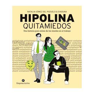hipolina-quitamiedos-9788416997183