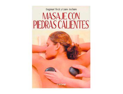 masaje-con-piedras-calientes-9788441421806