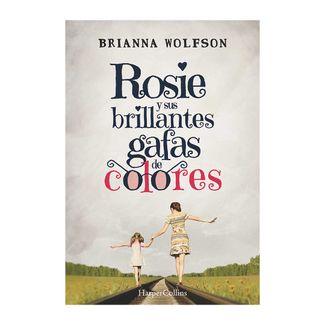 rosie-y-sus-brillantes-gafas-de-colores-9788491392422