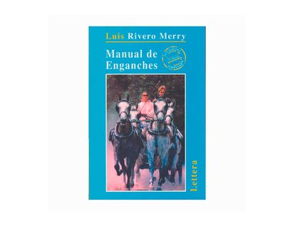 manual-de-enganches-9788493189624