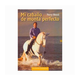 mi-caballo-de-monta-perfecto-9788493586188