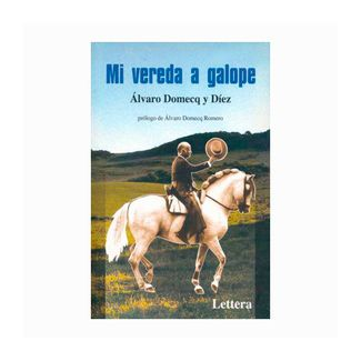 mi-vereda-a-galope-9788496060234