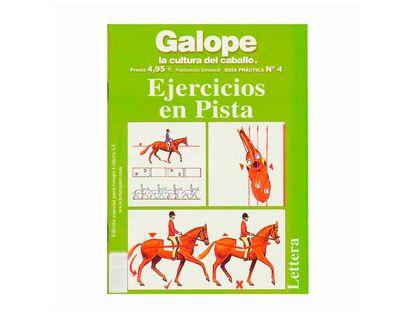 guia-ejercicios-en-pista-n-4-9788496060654