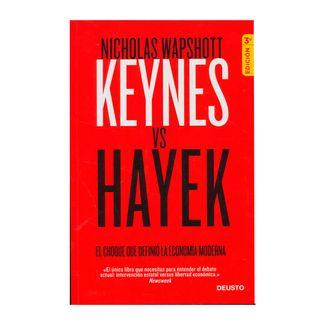 keynes-vs-hayet-9789584247551