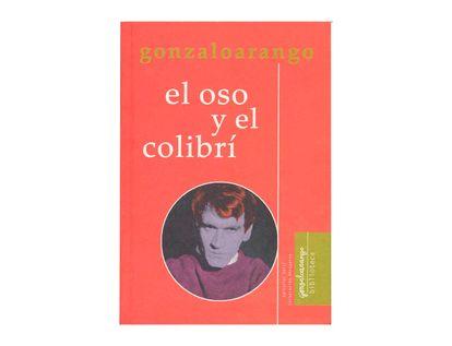 el-oso-y-el-colibri-9789587205954
