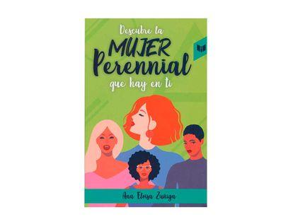 mujer-perennial-9789587578928