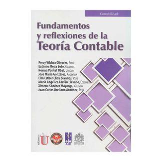 fundamentos-y-reflexiones-de-la-teoria-contable-9789587920895