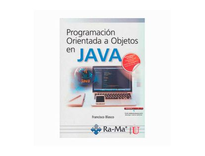 programacion-orientada-a-objetos-en-java-9789587921007
