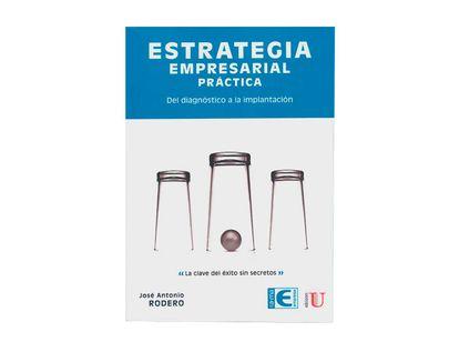 estrategia-empresarial-practica-del-diagnostico-a-la-implatacion-9789587921021