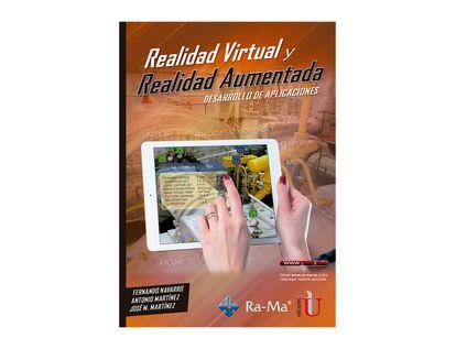 realidad-virtual-y-realidad-aumentada-desarrollo-de-aplicaciones-9789587921045