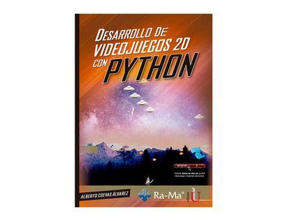 desarrollo-de-video-juegos-2d-con-python-9789587921069