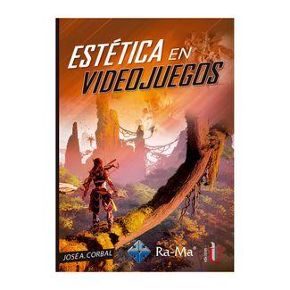 estetica-en-videjuegos-9789587921083