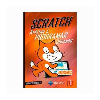 scratch-aprende-a-programar-jugando-9789587921144