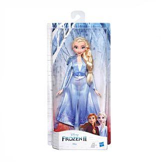 muneca-frozen-2-elsa-1-630509843497