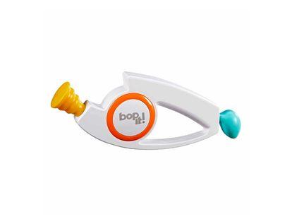 juego-bop-it-clasico-1-630509862535