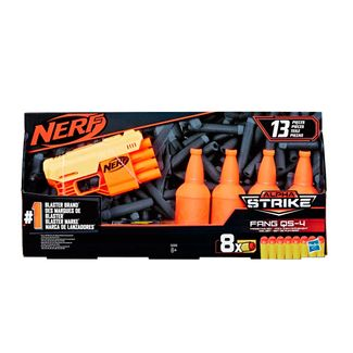 lanzador-nerf-alphastrike-fang-1-630509876051