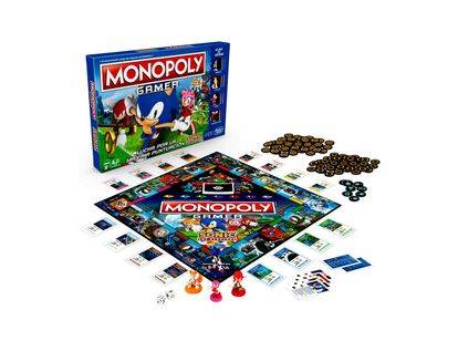 juego-monopoly-sonic-1-630509914548