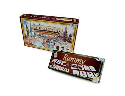 millonario-el-mundo-en-tus-manos-rummy-673121415