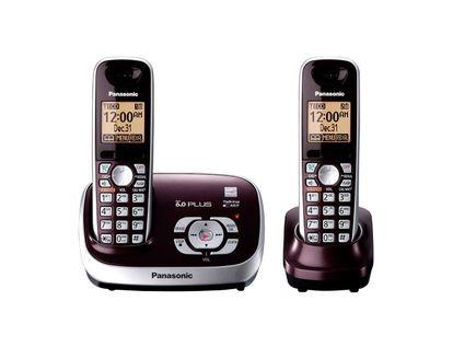 telefono-inalambrico-panasonic-kx-tg6572-885170020979