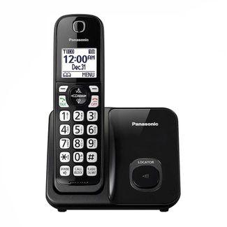 telefono-inalambrico-panasonic-kx-tgd510-885170301672