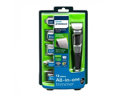 cortadora-phillips-norelco-multigroom-3000-2-75020059307