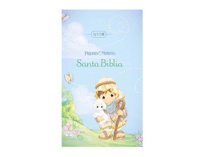 santa-biblia-precious-moments-9781404110793