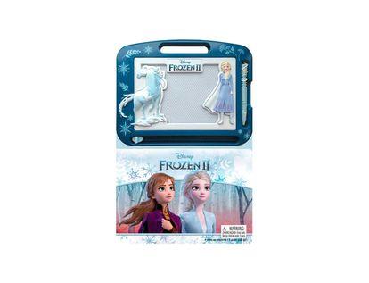pizarra-magica-frozen-ii-9782764347034