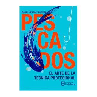 pescados-el-arte-de-la-tecnica-profesional-9789581205271
