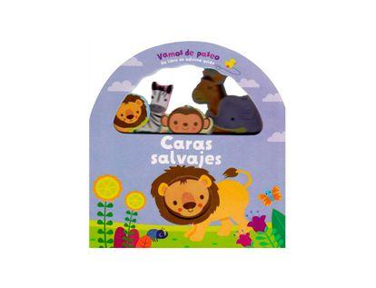 caras-salvajes-9789585541900