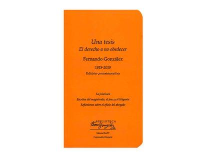 una-tesis-el-derecho-a-no-obedecer-9789587205947