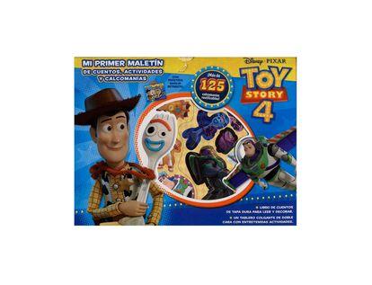 toy-story-4-mi-primer-maletin-de-cuentos-actividades-y-calcomanias-9789587669459