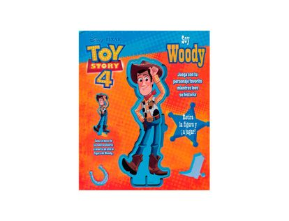 soy-woody-toy-story-4-9789587669671