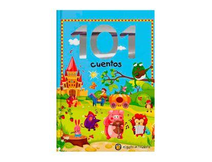 101-cuentos-9789877970852