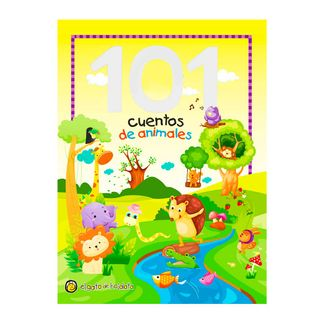 101-cuentos-de-animales-9789877970869
