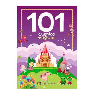 101-cuentos-magicos-9789877970883