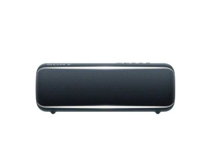 parlante-extrabass-sony-srs-xb22-16-rms-negro-1-4548736093591