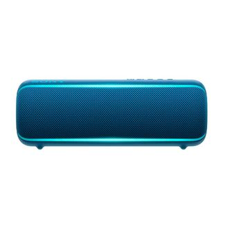 parlante-extrabass-sony-srs-xb22-16-rms-azul-1-4548736093607