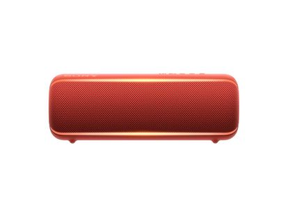 parlante-extrabass-sony-srs-xb22-16-rms-rojo-1-4548736093614