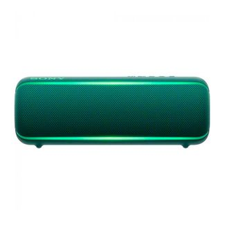 parlante-extrabass-sony-srs-xb22-16-rms-verde-1-4548736093621