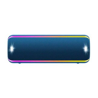 parlante-extrabass-sony-srs-xb32-40-rms-azul-1-4548736093867