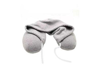 almohada-de-viaje-para-cuello-gris-con-capota-7701016747196